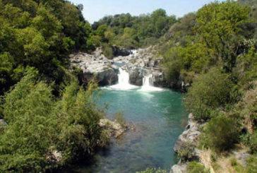 Accordo Enel Green Power e Parco Alcantara per il turismo sostenibile