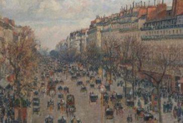 Torino, ultimi giorni per ammirare gli impressionisti a Palazzo Madama