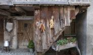 Presentata la nuova guida di malghe e rifugi del Friuli Venezia Giulia