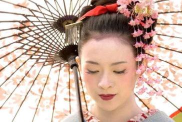 Ana sponsor di 'Estate giapponese' all'Isola Tiberina il 6 e 7 luglio