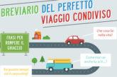 Imparare le lingue viaggiando in auto con BlaBlaCar e Babbel