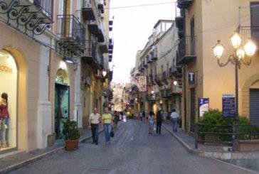 Oltre 3 mila nuove cartine per i turisti di Agrigento