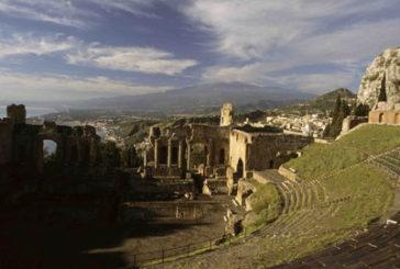 Continua il boom di turisti a Taormina, tutto esaurito anche a settembre