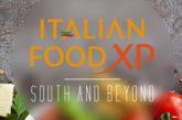 La cucina del Sud Italia in 200 ristoranti di mezza Europa
