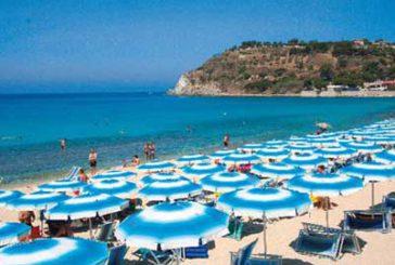 Meteo e prezzi favorevoli: così la Sicilia è appettibile anche a settembre
