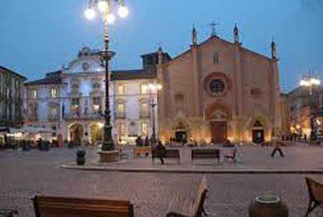Asti rinuncia alla candidatura a Capitale della Cultura 2020