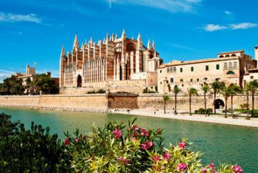Continua la protesta anti-turisti in Spagna, vandali contro auto a noleggio