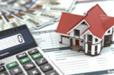 Antitrust: dubbi su tassa Airbnb. Delusi gli albergatori