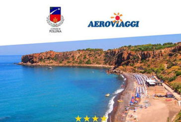 Aeroviaggi: ex resort Valtur di Pollina aprirà ad aprile 2017