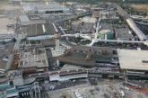 Alitalia/2, Cub convoca assemblea straordinaria a Fiumicino