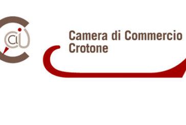 Cciaa Crotone e Matera insieme per promuovere turismo e artigianto tipico