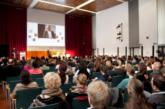Hotel, 'web reputation' al centro del Communication forum 2016