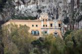 Confcommercio Palermo: rendere più attrattivo l'Itinerarium Rosaliae