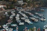 Ustica, ripristinata banchina porto. Regione conferma attenzione per le Isole