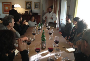 Nughedu sarà il primo borgo 'social eating' in Italia
