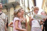 La stagione estiva chiude positivamente per il Piemonte: turismo straniero fa da traino