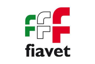 Fiavet: Sciuto eletto presidente provinciale di Catania