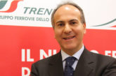 Fs, Battisti: no alla biglietteria unica, fa male al mercato