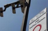 A Palermo turisti multati per accesso Ztl senza pass, Polizia: più collaborazione con hotel