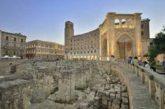 Il TravelexpoRoadshow è pronto a tornare in Magna Grecia