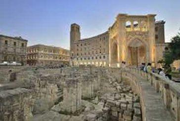 'Mitika', la 2^ edizione a Lecce dall'8 agosto al 6 settembre