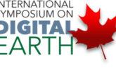 Sarà a Firenze l'11° International Symposium on Digital Earth