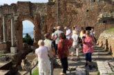 Piano triennale turismo, emendamento di Confesercenti per un Osservatorio