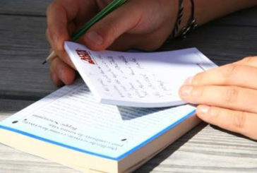'Incontri con l'autore', aapuntamento in Alta Badia per la 13^ edizione