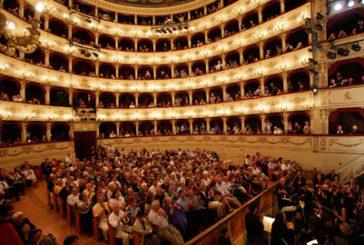 Presentata la XXXIX edizione del Rossini Opera Festival 2018