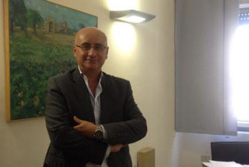Razionalizzazione e promozione priorità per nuovo direttore Irvo