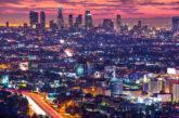 Los Angeles Tourism & Convention Board stabilisce la sua presenza in Spagna e Italia