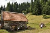 In Carnia nasce la rete di imprese per il turismo