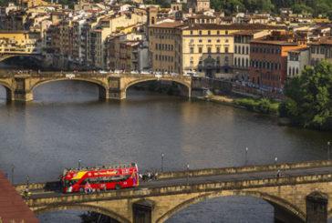 City Sightseeing Italy dona 1 euro per ogni biglietto ai terremotati