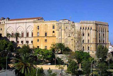 Visite guidate e uno sguardo alle stelle al Palazzo reale di Palermo per Notte bianca Unesco