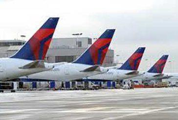 Meno voli e aerei, ecco il piano di Delta per cambiare Alitalia