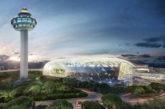 Changi di Singapore resta il miglior aeroporto. In Italia vince Venezia