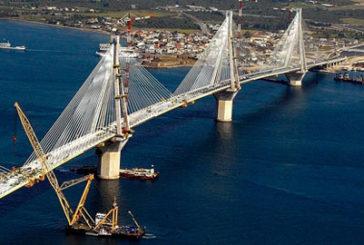 Il governo Musumeci vuole il Ponte. Falcone: già contatti con Ferrovie e Anas