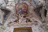 Una visita guidata alla chiesa dell'Assunta di via Maqueda