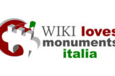 Anche Savona aderisce a 'Wiki Loves Monuments Italia 2018'