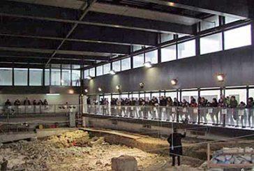 Isernia rilancia il turismo con il sito archeologico paleolitico