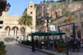 Farinella: basta tasse a Cefalù, per il turismo servono servizi e investimenti