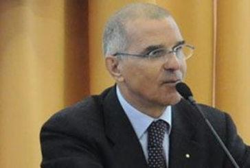 Renato Bellomi nominato presidente della Fiavet Veneto