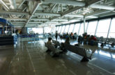 Sciopero nel trasporto aereo il 25 marzo: si fermano tutti i lavoratori