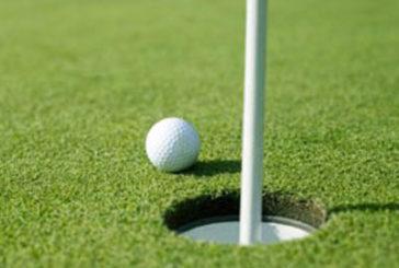 Ok a Ryder Cup: volano per il turismo golfistico