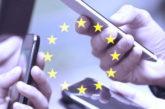 Addio al roaming, da giovedì chiamate, sms e dati all'estero come a casa
