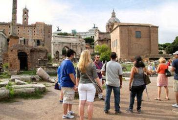 Accompagnatori turistici: tante reazioni e qualche precisazione