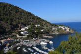 Musumeci a Ustica: al lavoro su ddl per valorizzare isole minori