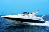 Registro telematico IVA e procedura di infrazione: focus di Nautica Italiana