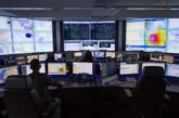 Navi Costa più sicure grazie al centro controllo digitale