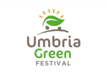 Mobilità e sostenibilità al centro del 2° Umbria Green Festival